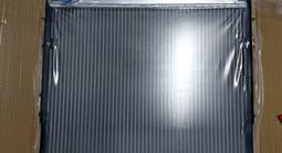 Радиаторы охлаждения за 87 000 тг. в Алматы – фото 5