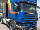 Scania 1999 года за 10 900 000 тг. в Караганда – фото 2