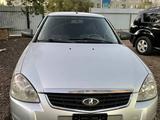 ВАЗ (Lada) Priora 2172 (хэтчбек) 2012 года за 1 950 000 тг. в Балхаш
