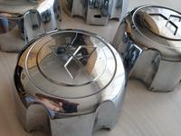Колпаки на диски за 20 000 тг. в Нур-Султан (Астана)