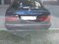 Mercedes-Benz E 320 2000 года за 3 800 000 тг. в Алматы