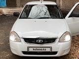 ВАЗ (Lada) 2172 (хэтчбек) 2013 года за 2 050 000 тг. в Караганда