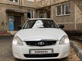 ВАЗ (Lada) 2172 (хэтчбек) 2013 года за 2 050 000 тг. в Караганда – фото 3