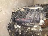 Контрактные двигатели из Кореи на Шевроле Епика за 195 000 тг. в Алматы