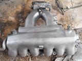 Инжектор с фарсунками за 40 000 тг. в Алматы – фото 2