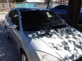 Ford Focus 2004 года за 1 500 000 тг. в Кызылорда – фото 2