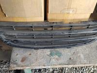 Решетка радиатора калдина за 5 000 тг. в Алматы