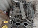 Двигатель 4х вальный EJ 25 за 40 000 тг. в Алматы