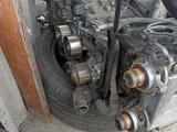 Двигатель 4х вальный EJ 25 за 40 000 тг. в Алматы – фото 3