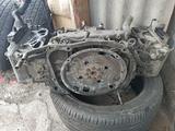 Двигатель 4х вальный EJ 25 за 40 000 тг. в Алматы – фото 4