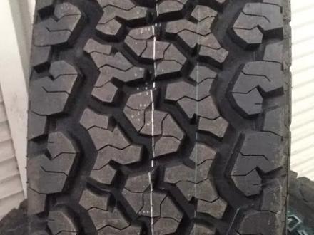 Новые шины 275-65r17 Maxxis AT 980 за 47 000 тг. в Алматы