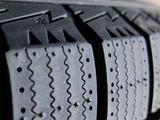Зимние шины за 33 000 тг. в Алматы – фото 5