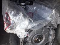 Мотор на Range Rover в Алматы
