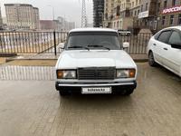 ВАЗ (Lada) 2107 2004 года за 600 000 тг. в Актау