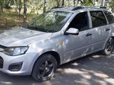 ВАЗ (Lada) 2194 (универсал) 2014 года за 2 400 000 тг. в Костанай – фото 2