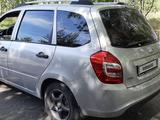 ВАЗ (Lada) 2194 (универсал) 2014 года за 2 400 000 тг. в Костанай – фото 4
