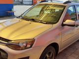 ВАЗ (Lada) 2194 (универсал) 2014 года за 2 400 000 тг. в Костанай – фото 5