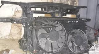 Радиатор за 30 000 тг. в Караганда