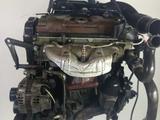 Двигатель Peugeot KFW 1, 4 за 237 000 тг. в Челябинск – фото 2