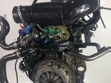 Двигатель Peugeot KFW 1, 4 за 237 000 тг. в Челябинск – фото 3