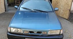 Nissan Sunny 1994 года за 560 000 тг. в Алматы