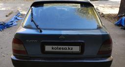 Nissan Sunny 1994 года за 560 000 тг. в Алматы – фото 3