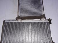 Радиатор печки за 23 000 тг. в Алматы