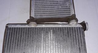 Радиатор печки за 25 000 тг. в Алматы
