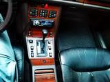 Mercedes-Benz S 320 1993 года за 2 700 000 тг. в Усть-Каменогорск – фото 2