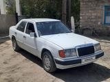 Mercedes-Benz E 200 1989 года за 950 000 тг. в Кызылорда