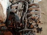 Матор Мазда 323 куп 1.8 за 55 000 тг. в Шымкент – фото 2