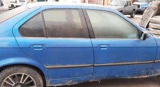 Двери голые за 10 000 тг. в Алматы