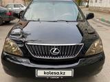 Lexus RX 330 2006 года за 8 000 000 тг. в Павлодар
