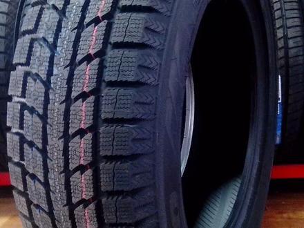 Новые шины 235 60 18 Toyo Observe GSI5 за 44 000 тг. в Алматы