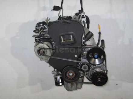 Двигатель контрактный c20sed Daewoo Leganza, Nubira 2л за 232 000 тг. в Челябинск – фото 2