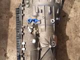 Акпп автомат типтроник на бмв F 10 за 950 000 тг. в Алматы