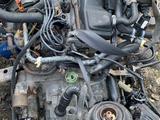 Двигатель 2.0 за 190 000 тг. в Кокшетау – фото 2