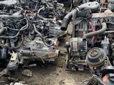 Двигатель 2.0 за 190 000 тг. в Кокшетау – фото 3