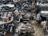 Двигатель 2.0 за 190 000 тг. в Кокшетау – фото 4