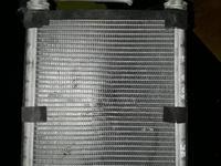 Радиатор печки лексус ес300 es300 за 15 000 тг. в Алматы
