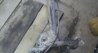 Балка задняя за 55 000 тг. в Алматы