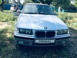 BMW 316 1994 года за 850 000 тг. в Костанай
