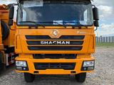 Shacman  SX3256DR384 2020 года за 26 800 000 тг. в Нур-Султан (Астана) – фото 3