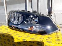 Фары и фонари VW POLO 09 — 18 за 888 тг. в Усть-Каменогорск