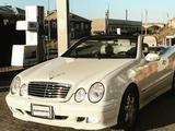 Mercedes-Benz CLK 320 2000 года за 2 800 000 тг. в Нур-Султан (Астана)