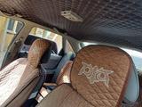 Mazda 626 1990 года за 800 000 тг. в Аягоз