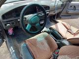 Mazda 626 1990 года за 800 000 тг. в Аягоз – фото 2