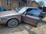 Mazda 626 1990 года за 800 000 тг. в Аягоз – фото 3