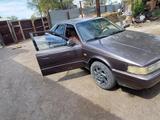 Mazda 626 1990 года за 800 000 тг. в Аягоз – фото 5
