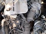 Привозной двигатель из Япония. На Тоуота за 500 000 тг. в Алматы